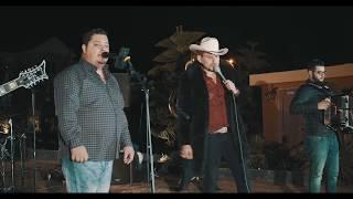 Kanales - Pa' Que Empiecen a Tocar (Video Musical)
