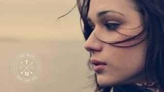 Alan Walker -  Fade 1 hour version - Best background music for gaming!