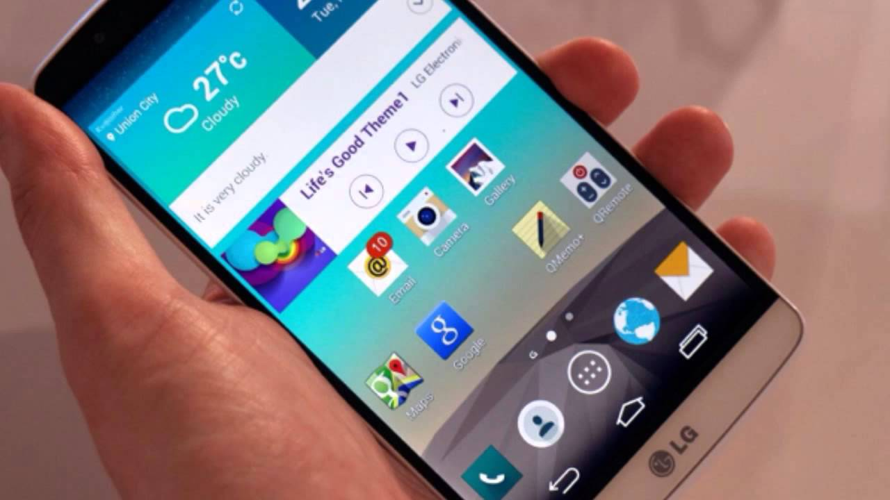 lg g3 s lg g3 beat review specs features hd youtube. Black Bedroom Furniture Sets. Home Design Ideas