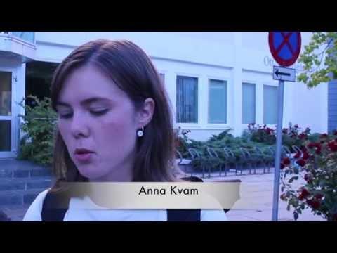 Arendalsuka: Norske medias dekning av Hellas
