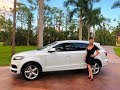 SOLD! 2013 Audi Q7 S Line Quattro Review & Test Drive w/MaryAnn For Sale By: AutoHaus of Naples