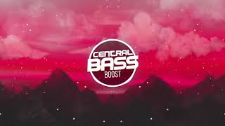 Panic At The Disco vs. KYLE ft. Lil Yachty - iSpy Sins Not Tragedies (Mashup) [Bass Boosted]