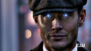 Supernatural Theory | The Search For Dean (Season 14 Predictions)