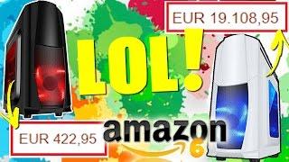 RAZZISMO NEI PRODOTTI! ► Le recensioni più divertenti di Amazon #6