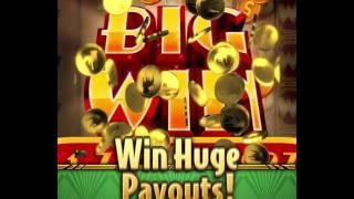 Wizard of Oz Free Slots Casino screenshot 5