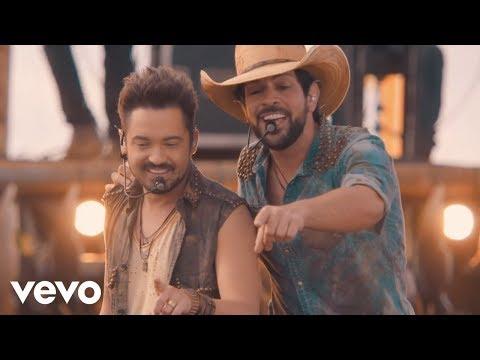 Mix - Fernando & Sorocaba