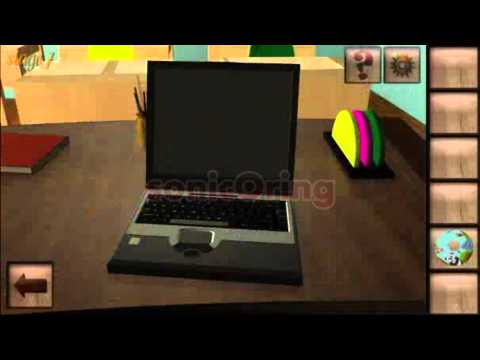 World S Hardest Escape Game Level 7 Video Tutorials Faq S Tips And Strategy Impude
