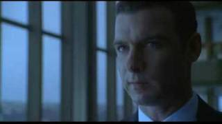 The Omen 2006 (Movie Trailer)