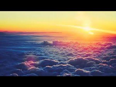 Musica relax natura video sottofondo universo in for Immagini universo gratis