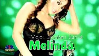 Download lagu Melinda Mojok Dimalam Jumat