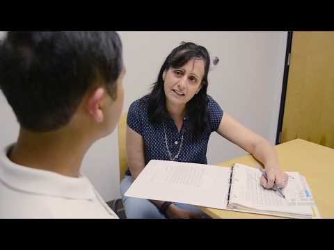 Urban Skills Center Student Transition