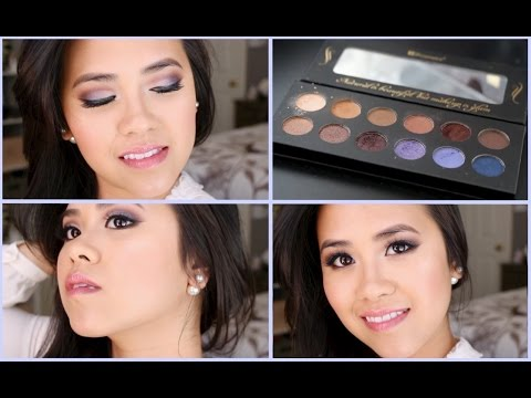 """""""Summer to Autumn"""" Tutorial 