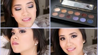"""Summer to Autumn"" Tutorial 
