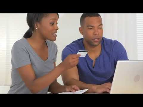 750 Credit Monitoring Fix Your Credit Today| Pretty Hustle Gang
