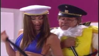 Repeat youtube video La Marinerita -  Shamila