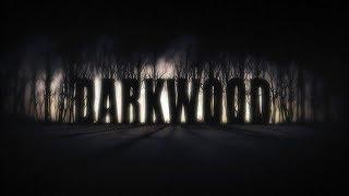 Darkwood (Orohalla) часть 1 - В одном темном, темном лесу...