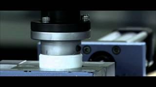 Системы обратного осмоса Puricom Water Industrial Corp.