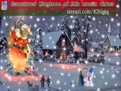 Free Wham - Last Christmas ringtone