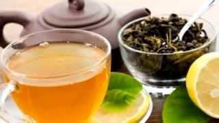 Купить монастырский чай в Караганде