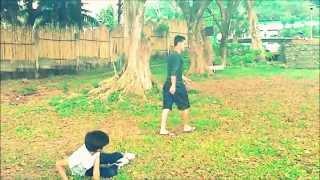 Mahal ko o Mahal ako (parody) Saint Joseph College Maasin City