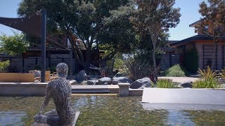 Bardessono Hotel, Yountville - Exceptional by Nature