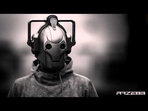 Kirsty Hawkshaw - Face to Face (Seba Remix)