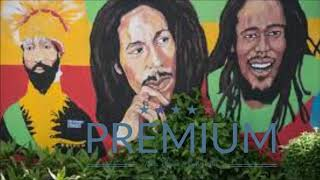 Reggae Lovers Mix (Gregory Isaac, Freddie McGregor, Dennis Brown, Beres Hammond, John Holt