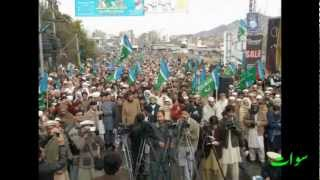 Jamaat e Islami :- Islamic Revolution in Pakistan