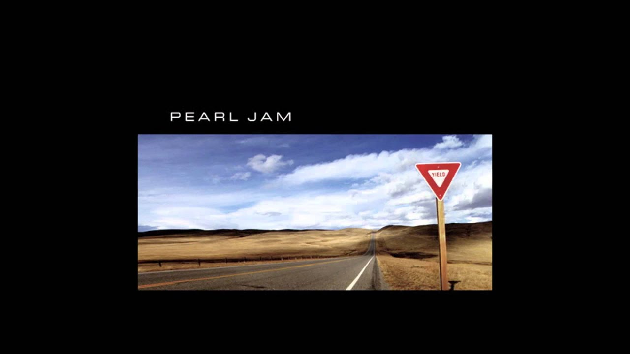 Ocvilbobor / reguadisdeao / issues / #116 download pearl jam.