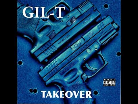 Gil-T - Rider