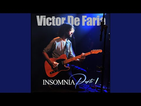 Victor De Faria - Field of Dreams mp3 baixar
