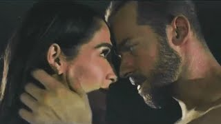 Download Video Nikki Bella and Artem Chigvintsev Announce They're Officially a Couple With SEXY Dance Video! MP3 3GP MP4