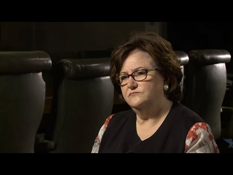 Commissioner Elia on Latest Test Scores | New York NOW [Full]