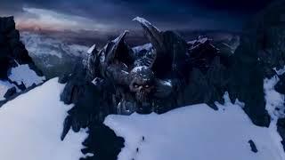 Mortal Kombat 2018 (Official Trailer)