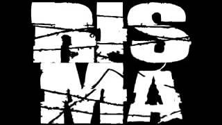 RISMAximilian - Teresa - (max gazzè cover)