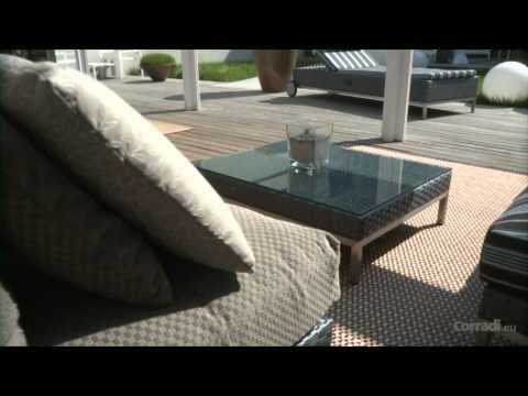 Corradi Outdoor Living - YouTube on Corradi Outdoor Living id=19514