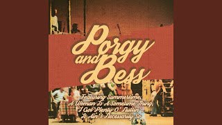 "Overture (From ""Porgy & Bess"")"