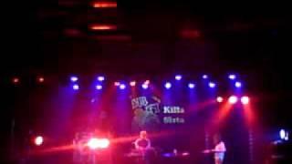 "original Killa Sista ""ONE DROP"" at 2010/2/12 DUB IT !!"