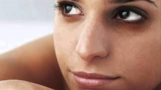 Food For Beautiful Skin Thumbnail