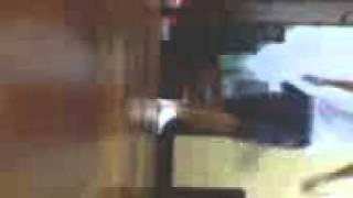 SHUFFLE HARDSTYLE - SMF HAHAHA