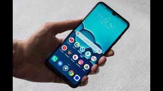 Лучший смартфон 2019 года за 15000 рублей Новости о Samsung Galaxy S10 и MasterCard