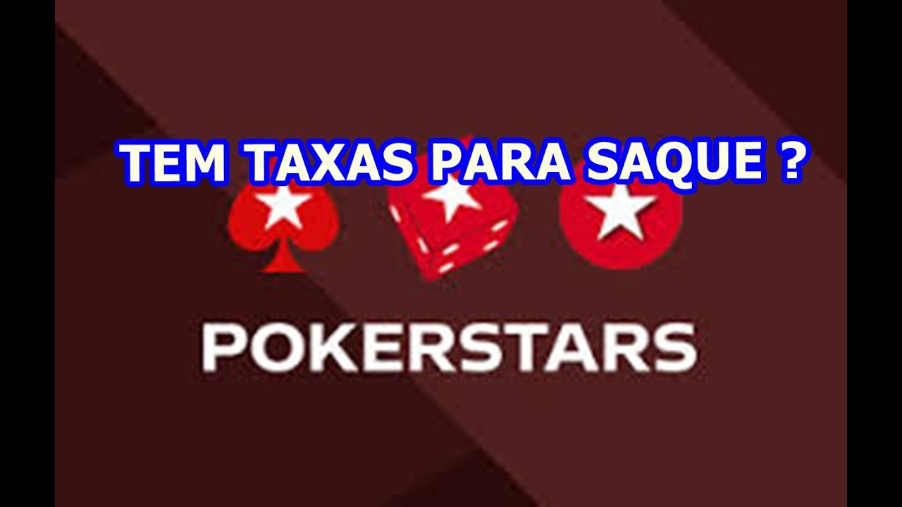 Road to PSPC 2020  Londres Mesa Final  Cartas Vistas  PSPC Barcelona 2020 PokerStars Spain