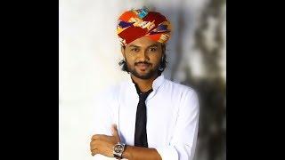 स्वरूप खान Biography | Jaisalmer | Rajasthani | Swaroop Khan Indian Folk Singer