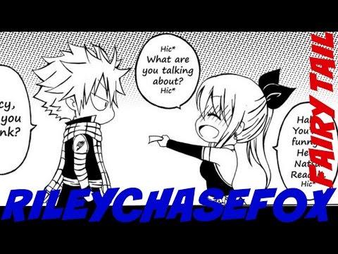 [fairy-tail-comic-dub]-(drunk-lucy)-comic-by-ayumichi-me