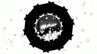 Baixar Post Malone - Goodbyes ft. Young Thug (Original Audio)