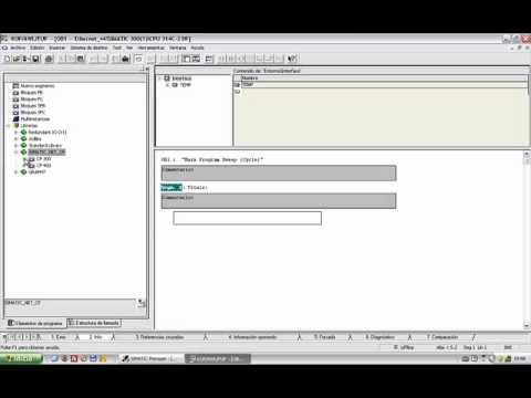 comunicación-ethernet-s7-300.mov