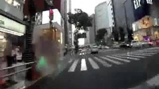 ジャンク フジヤマ - Laughter In The Rain ~雨に微笑を~