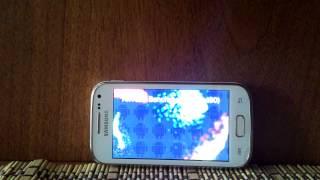 Проверка через Antutu телефона Samsung GT-I8160(, 2015-02-22T01:21:36.000Z)