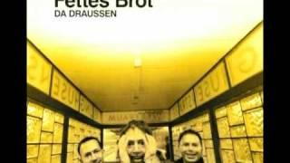 Fettes Brot - Da Draussen (Tropf Remix)