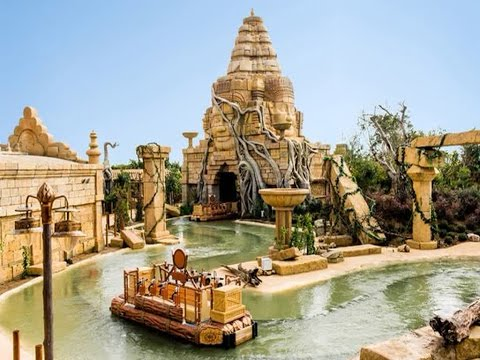 spanish-theme-park-portaventura-promises-high-times-for-visitors---and-not-just-families